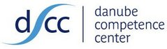 DCC - Danube Competence Center